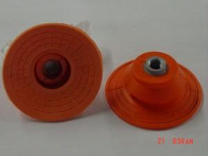 Polyurethane Plastic Part